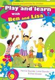 Play and Learn with Ben and Lisa