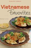 Vietnamese Favorites