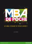 MBA de poche
