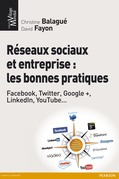 Rseaux sociaux et entreprise : les bonnes pratiques