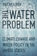 The Water Problem