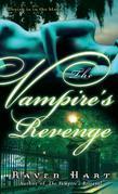 The Vampire's Revenge