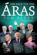 The Race for the Áras