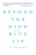 Beyond the High Blue Air