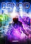 Deinoid XT 1: Mein Babylon