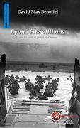 Lyona Fitzwilliams