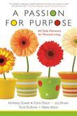 A Passion for Purpose: 365 Daily Devotions for Missional Living