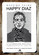 Happy diaz