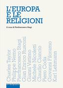 L'Europa e le religioni