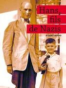 Hans, fils de Nazis