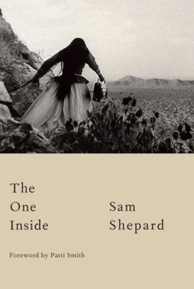 The One Inside: A novel