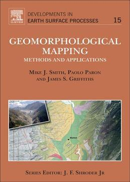 Geomorphological Mapping: Methods and Applications