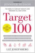 The Target 100