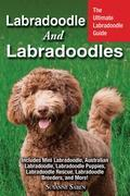 Labradoodle and Labradoodles