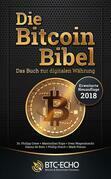 Die Bitcoin Bibel