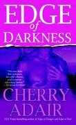 Edge of Darkness: A Novel