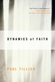 Dynamics of Faith