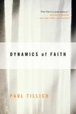 Dynamics of Faith