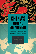 China?s Global Engagement