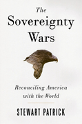 Sovereignty Reimagined