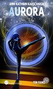 Yin Yang (1.3) - Der Titan