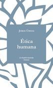 Ética Humana