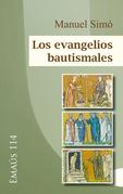Los evangelios bautismales
