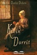 Klein-Doritt