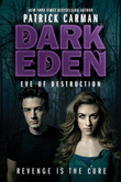 Dark Eden: Eve of Destruction