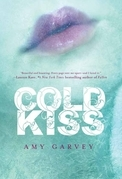 Cold Kiss