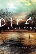 David Vann - Dirt