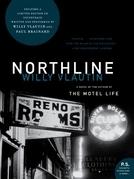 Northline: A Novel