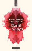 Daniil et Vanya