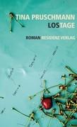 Lostage