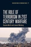 The Role of Terrorism in Twenty-First-Century Warfare