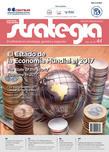 Revista Strategia. Año 10/ Nº 43 (Edición internacional)