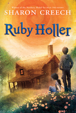 Ruby Holler