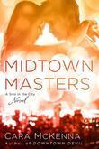 Midtown Masters