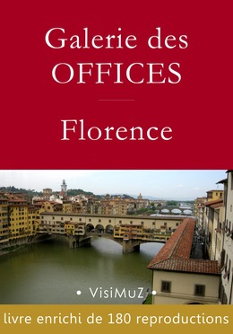 Galerie des Offices – Florence