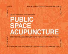 Public Space Acupuncture