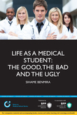 Life as a Medical Student