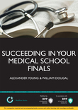 Succeeding in your Medical School Finals