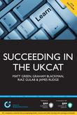 Succeeding in the UKCAT