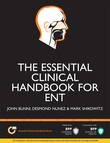 The Essential Clinical Handbook for ENT Surgery
