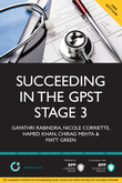Succeeding in the GPST Stage 3 Selection Centre