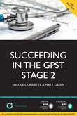 Succeeding in the GP ST Stage 2 Situational Judgement Tests / Professional Dilemmas