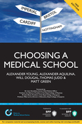 Choosing a Medical School