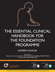 The Essential Clinical Handbook for the Foundation Programme