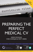 Preparing the Perfect Medical CV