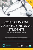 Core Clinical Cases for Medical Students